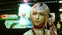 Final Fantasy XIII 2 Image 34