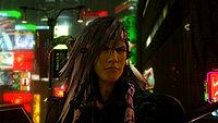 Final Fantasy XIII 2 Image 35