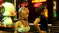 Final Fantasy XIII 2 Image 36