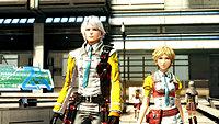 Final Fantasy XIII 2 Image 37