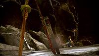 Final Fantasy XIII 2 Image 38