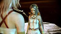 Final Fantasy XIII 2 Image 39