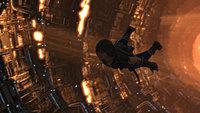 Final Fantasy XIII 2 Image 4