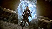 Final Fantasy XIII 2 Image 42