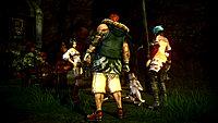 Final Fantasy XIII 2 Image 43