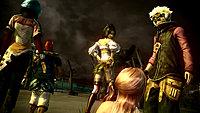 Final Fantasy XIII 2 Image 44