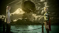 Final Fantasy XIII 2 Image 46