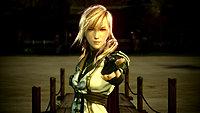 Final Fantasy XIII 2 Image 47