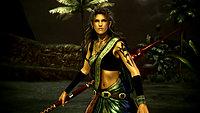 Final Fantasy XIII 2 Image 48