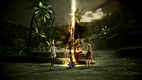Final Fantasy XIII 2 Image 49