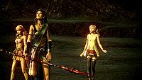 Final Fantasy XIII 2 Image 50