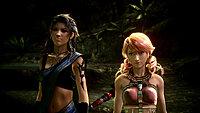 Final Fantasy XIII 2 Image 51