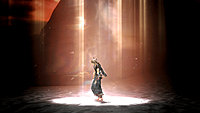 Final Fantasy XIII 2 Image 54