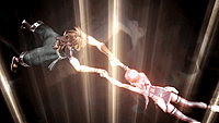 Final Fantasy XIII 2 Image 55