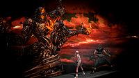 Final Fantasy XIII 2 Image 56