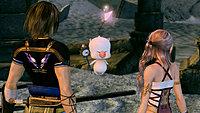 Final Fantasy XIII 2 Image 57