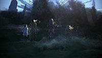 Final Fantasy XIII 2 Image 58