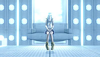 Final Fantasy XIII 2 Image 59