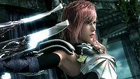 Final Fantasy XIII 2 Image 6