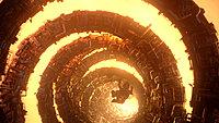Final Fantasy XIII 2 Image 60
