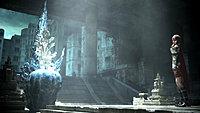 Final Fantasy XIII 2 Image 62