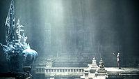 Final Fantasy XIII 2 Image 63