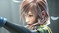 Final Fantasy XIII 2 Image 64