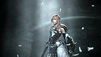 Final Fantasy XIII 2 Image 65