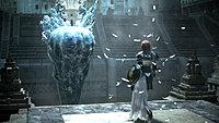 Final Fantasy XIII 2 Image 66