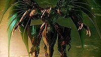 Final Fantasy XIII 2 Image 67