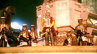 Final Fantasy XIII 2 Image 68