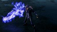 Final Fantasy XIII 2 Image 7
