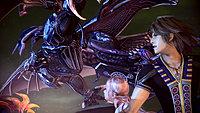 Final Fantasy XIII 2 Image 70