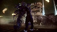 Final Fantasy XIII 2 Image 71