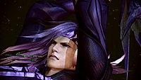 Final Fantasy XIII 2 Image 72