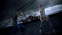 Final Fantasy XIII 2 Image 74