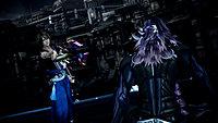 Final Fantasy XIII 2 Image 75