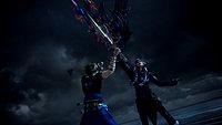 Final Fantasy XIII 2 Image 76