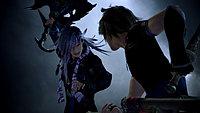 Final Fantasy XIII 2 Image 77