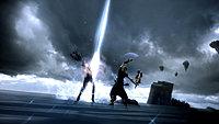 Final Fantasy XIII 2 Image 78