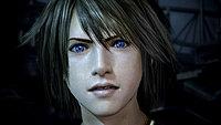 Final Fantasy XIII 2 Image 79