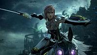 Final Fantasy XIII 2 Image 8