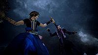 Final Fantasy XIII 2 Image 80