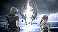 Final Fantasy XIII 2 Image 81