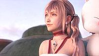 Final Fantasy XIII 2 Image 84