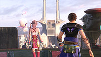 Final Fantasy XIII 2 Image 85
