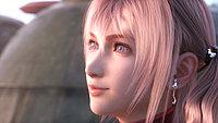 Final Fantasy XIII 2 Image 86