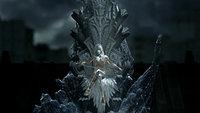 Final Fantasy XIII 2 Image 87