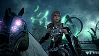 Final Fantasy XIII 2 Image 9
