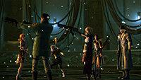 Final Fantasy XIII 251